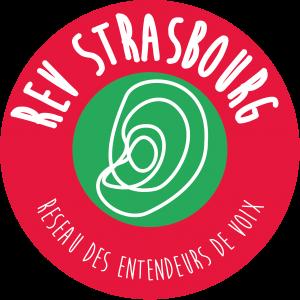 REV-STRASBOURG